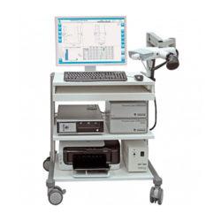 Funktsionaalse diagnostika seadmed