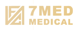 7MED Medical