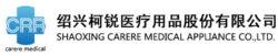 Carere Medical